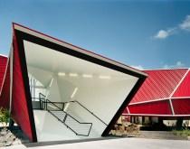 nestle_chocolate_museum-architecture-kontaktmag04