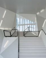 nestle_chocolate_museum-architecture-kontaktmag07