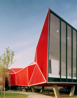 nestle_chocolate_museum-architecture-kontaktmag10