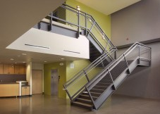 Betty_Fairfax_HS_DLR_Group-architecture-kontaktmag-06