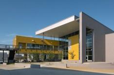 Betty_Fairfax_HS_DLR_Group-architecture-kontaktmag-15
