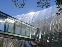 Arezzo_Law_Court-architecture-kontaktmag-07
