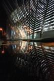 Arezzo_Law_Court-architecture-kontaktmag-10