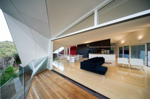 klein_bottle_house-architecture-kontaktmag06