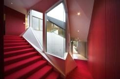 klein_bottle_house-architecture-kontaktmag08