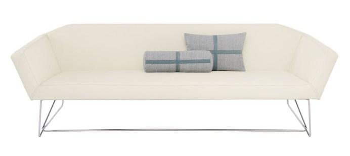 08_SW1-MDSOFA-WH-Sofas-furniture-kontaktmag-01