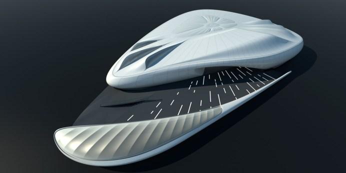 Chanel_Mobile_Art_Pavilion-architecture-kontaktmag-39