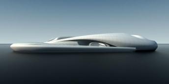Chanel_Mobile_Art_Pavilion-architecture-kontaktmag-41