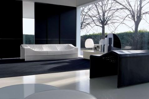 SKiN_02HR-Sofas-furniture-kontaktmag-05