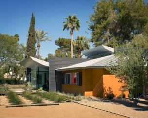 Modern_Ranch_House_SEAD-architecture-kontaktmag-01