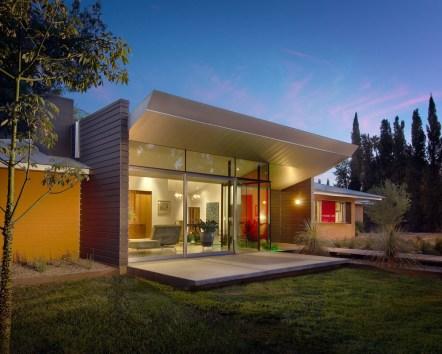 Modern_Ranch_House_SEAD-architecture-kontaktmag-03