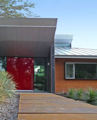 Modern_Ranch_House_SEAD-architecture-kontaktmag-09