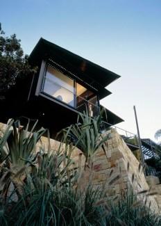mackeral_house-architecture-kontaktmag04
