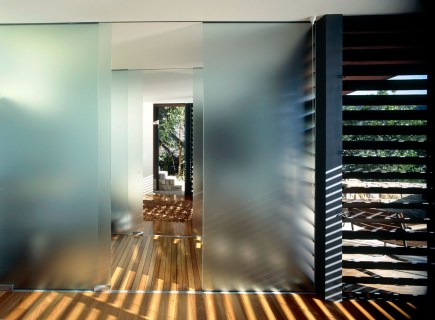 mackeral_house-architecture-kontaktmag06