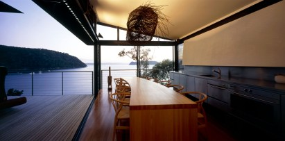 mackeral_house-architecture-kontaktmag11