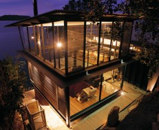 mackeral_house-architecture-kontaktmag22