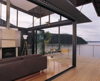 mackeral_house-architecture-kontaktmag26