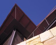 mackeral_house-architecture-kontaktmag27