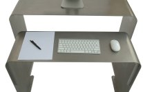 OneLessDesk_HecklerDesign-furniture-kontaktmag-03