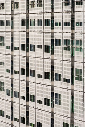 Manchester_Civil_Justice_Building-architecture-kontaktmag-03