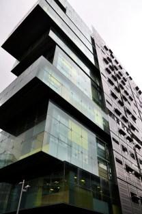 Manchester_Civil_Justice_Building-architecture-kontaktmag-09