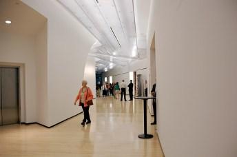 Taubman_Museum_Roanoke-architecture-kontaktmag-04