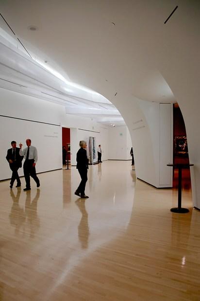 Taubman_Museum_Roanoke-architecture-kontaktmag-06