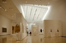 Taubman_Museum_Roanoke-architecture-kontaktmag-08