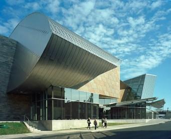 Taubman_Museum_Roanoke-architecture-kontaktmag-10