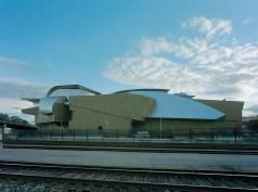 Taubman_Museum_Roanoke-architecture-kontaktmag-12