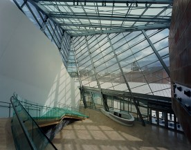 Taubman_Museum_Roanoke-architecture-kontaktmag-13