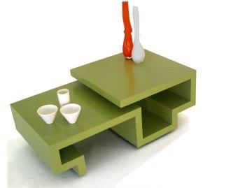 ZigZag_Coffee_Table-furniture-kontaktmag-04