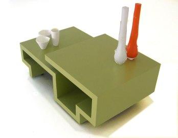 ZigZag_Coffee_Table-furniture-kontaktmag-05