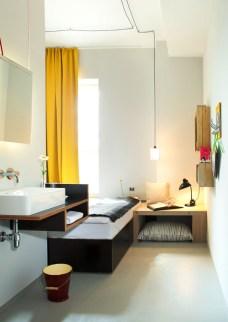 michelberger_hotel_berlin-travel-kontaktmag01