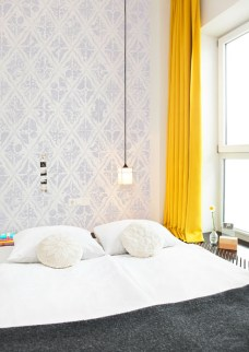 michelberger_hotel_berlin-travel-kontaktmag03