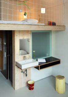 michelberger_hotel_berlin-travel-kontaktmag05