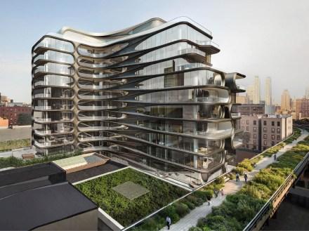 520_W_20th_High_Line_Zaha_Hadid-architecture-kontaktmag-02
