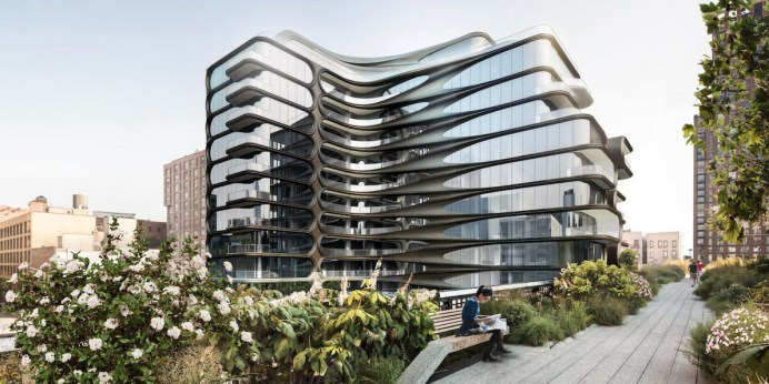 520_W_20th_High_Line_Zaha_Hadid-architecture-kontaktmag-03