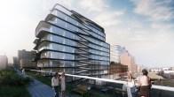 520_W_20th_High_Line_Zaha_Hadid-architecture-kontaktmag-05