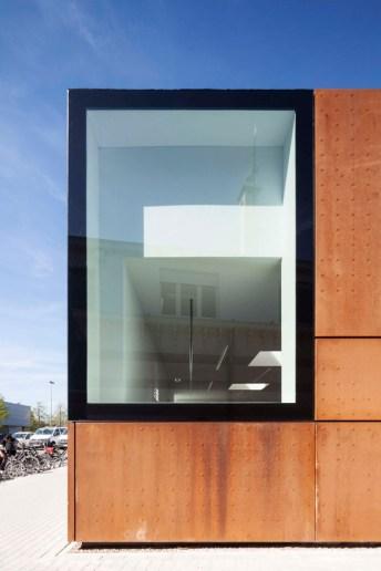 Bruges_City_Library-architecture-kontaktmag-03