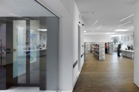 Bruges_City_Library-architecture-kontaktmag-05