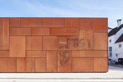Bruges_City_Library-architecture-kontaktmag-06