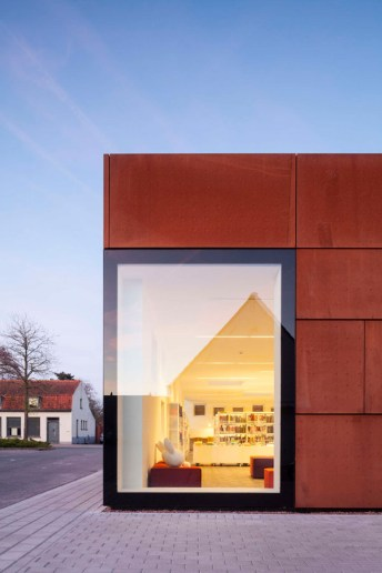 Bruges_City_Library-architecture-kontaktmag-30