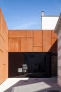 Bruges_City_Library-architecture-kontaktmag-33