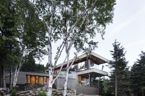 altair_house-architecture-kontaktmag02
