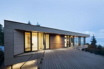 altair_house-architecture-kontaktmag03