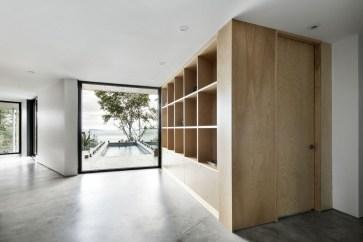 altair_house-architecture-kontaktmag07