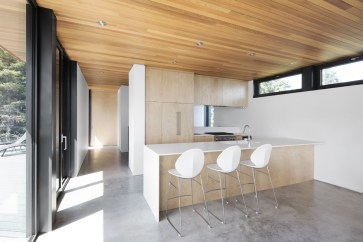 altair_house-architecture-kontaktmag08