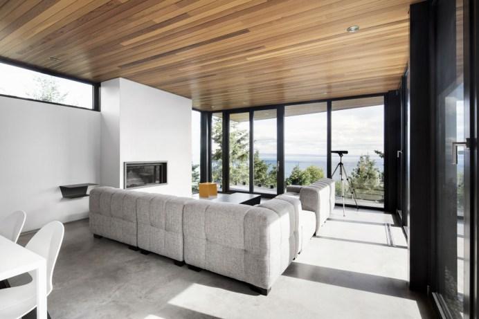 altair_house-architecture-kontaktmag09