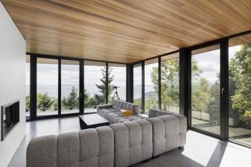 altair_house-architecture-kontaktmag10